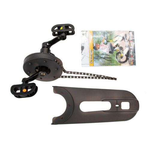 Strider 14x Easy-Ride Pedal Conversion Kit
